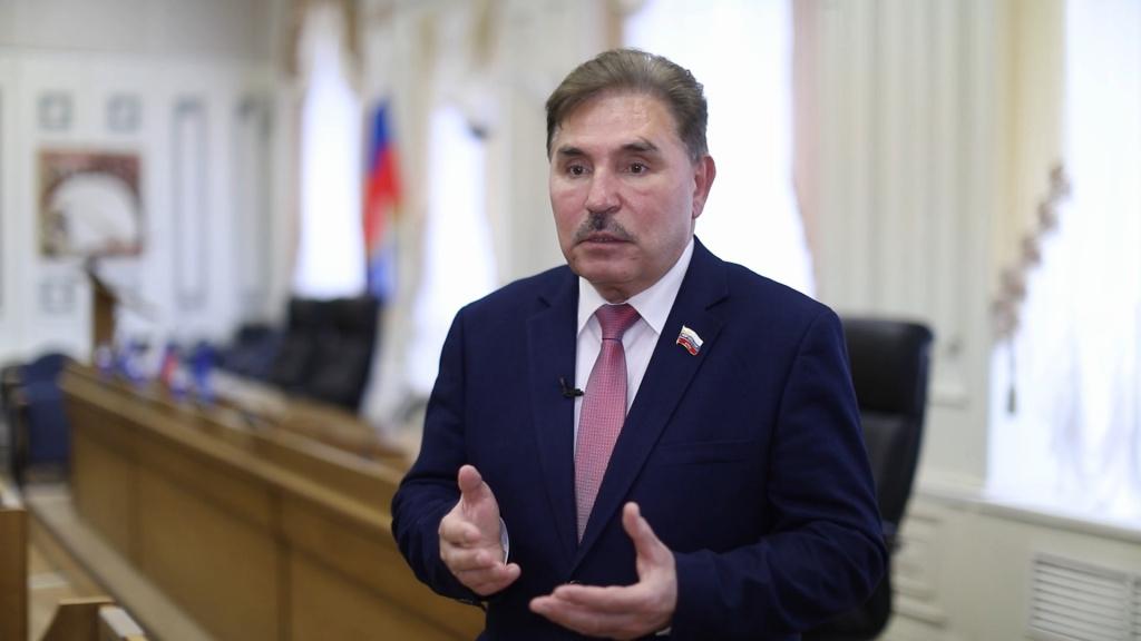 Специальный жилищный фонд для врачей создадут в Костроме