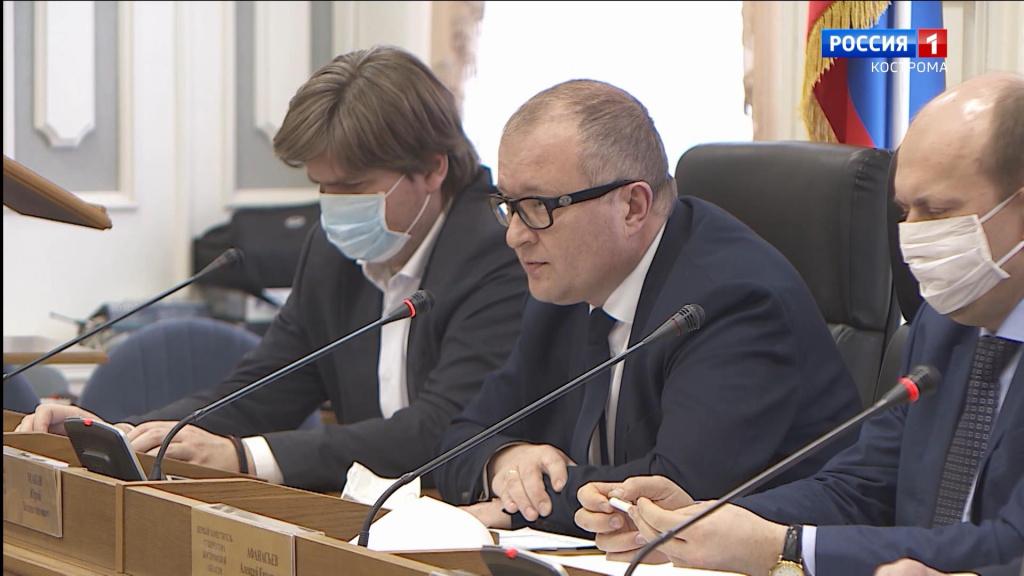 Депутаты и бизнес.mp4_snapshot_01.26.625.jpg