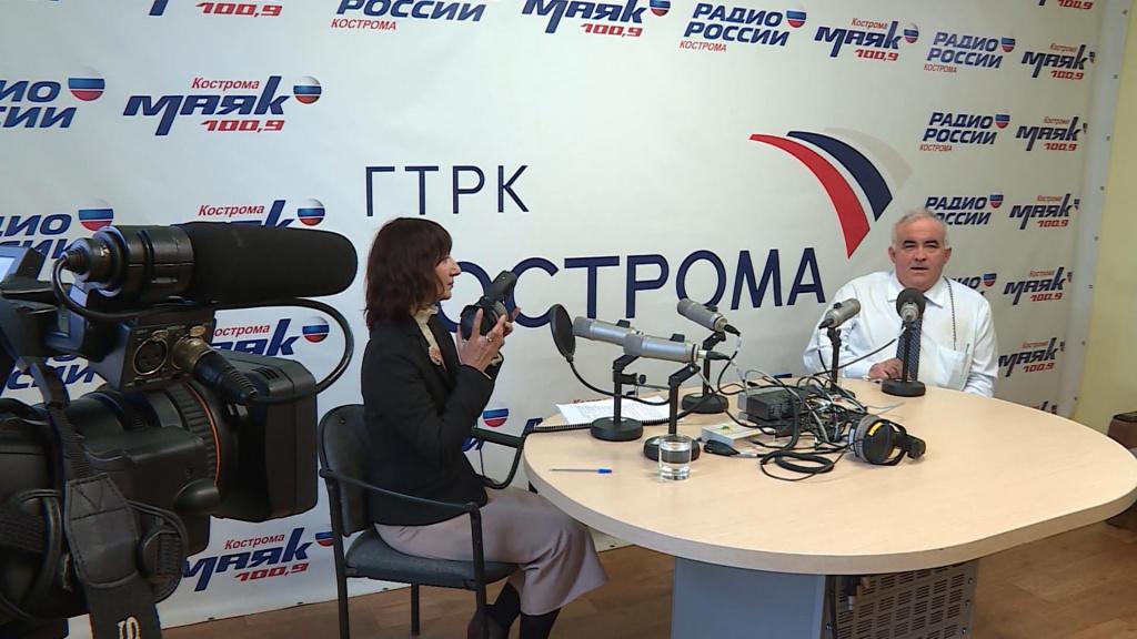 1_День радио и губернатор.mxf_snapshot_00.05.659.jpg
