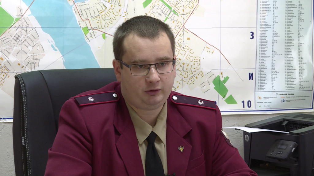 Роспотребнадзор отмечает рост заболеваемости коронавирусом в Костромской области