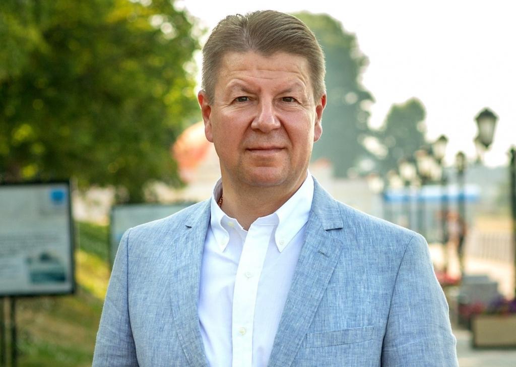 «Борщевой набор» дешевеет в Костроме