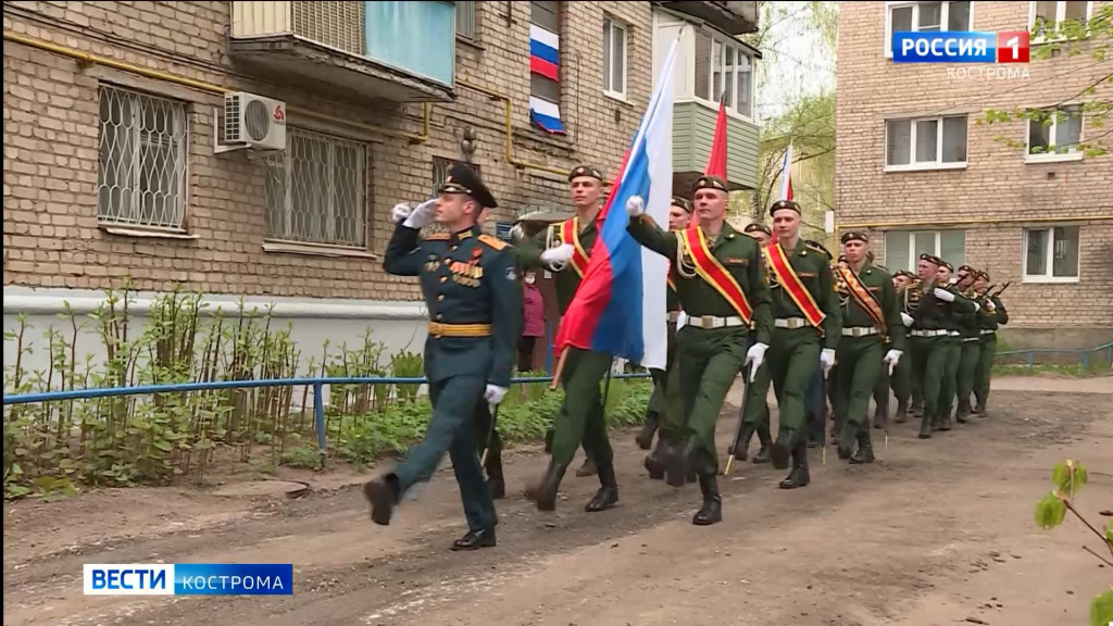 Парад для ветеранов.mp4_snapshot_01.06.557.jpg
