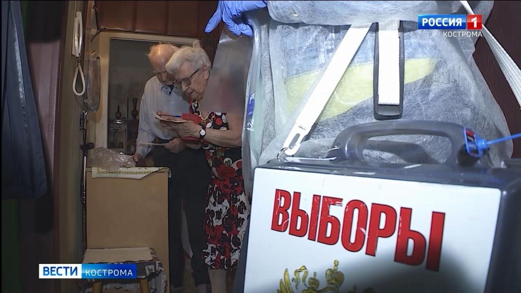 Голосование идет.mp4_snapshot_01.14.573.jpg