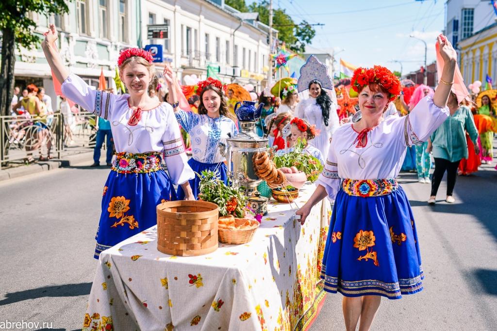 den-goroda-kostroma-2018-123.jpg