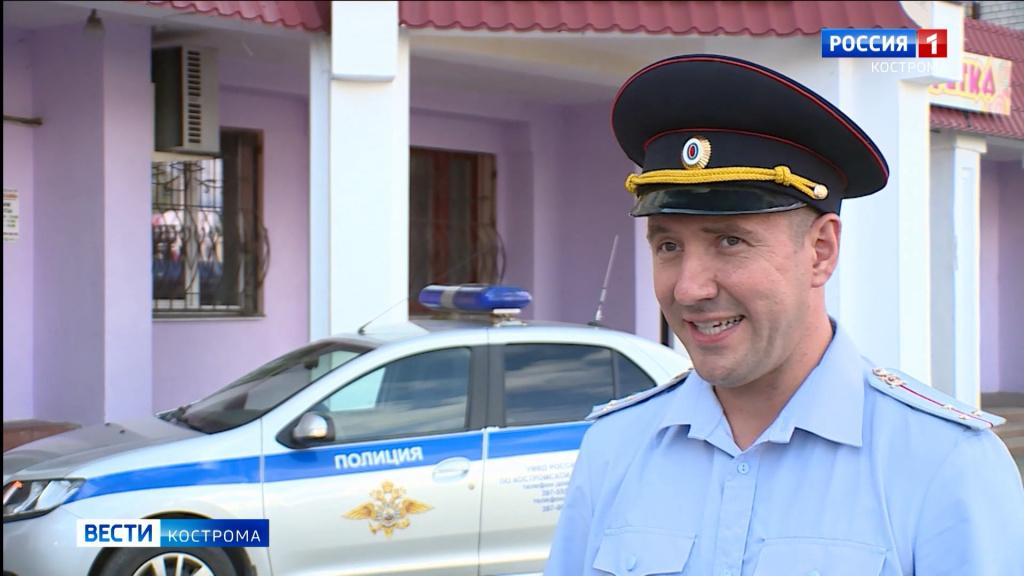 Представители мэрии и прокуратуры прошлись по костромским рюмочным