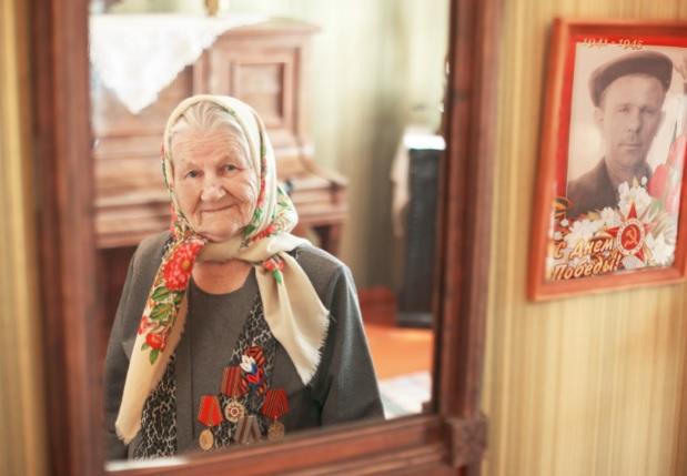 Костромичей приглашают принять участие в большом фотоконкурсе